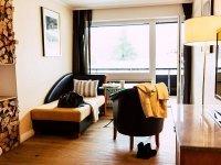 Terrassenhof Suite, Quelle: (c) Hotel Terrassenhof