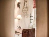 Themen Einzelzimmer, Quelle: (c) Mittelalterliches Hotel Arthus