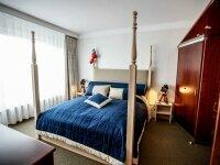 Themensuite, Quelle: (c) Mercure Hotel Riesa Dresden Elbland