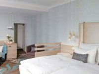 Hochzeits-Suite, Quelle: (c) Der Seehof