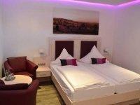 Wohlness - Doppelzimmer 14, Quelle: (c) Hotel Egestorfer Hof