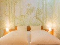Themenzimmer, Quelle: (c) AKZENT Hotel Wirthshof