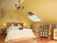 Themenzimmer, Quelle: (c) AKZENT Hotel Borchers