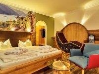 Themenzimmer Wachau, Quelle: (c) Hotel Lindenhof