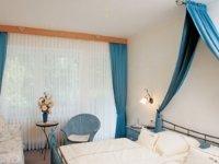 Toskana, Quelle: (c) Landhotel Grimmeblick