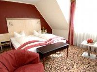 Traumfänger, Quelle: (c) Gasthof - Hotel zum Löwen