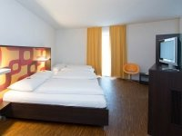 Turmstudio, Quelle: (c) ARTE Hotel Krems
