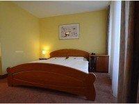 Vierbettzimmer, Quelle: (c) Hotel Evabrunnen
