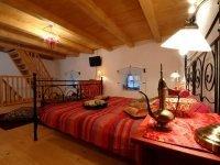 Villa Granary, Quelle: (c) Resort Boží oko s.r.o.