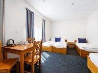 VIP Doppelzimmer, Quelle: (c) Wellness Hotel TATRA