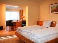Wasa Doppelzimmer, Quelle: (c) Hotel Südpfalz-Terrassen