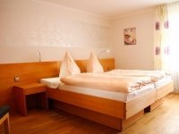 Wasa-Doppelzimmer, Quelle: (c) Hotel Restaurant Fröhlich