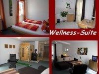 Wellness-Residenz, Quelle: (c) Burghotel Witzenhausen