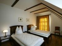 Wittgensteinzimmer, Quelle: (c) Hotel Restaurant Snorrenburg