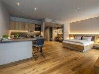 Zen Studio , Quelle: (c) AKZENT Hotel Laupheimer Hof