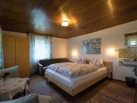 Zimmer 1, Quelle: (c) Haus am Waldesrand