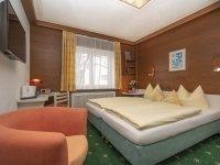Zimmer 1, Quelle: (c) Hotel Sonnenspitz