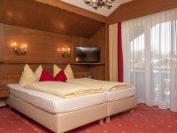 Zimmer 21, Quelle: (c) Hotel Sonnenspitz
