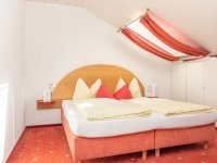 Zimmer 22, Quelle: (c) Hotel Sonnenspitz