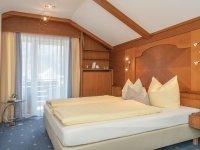 Zimmer 24, Quelle: (c) Hotel Sonnenspitz