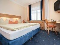 Zimmer 3, Quelle: (c) Hotel Sonnenspitz