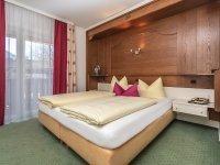Zimmer 4, Quelle: (c) Hotel Sonnenspitz