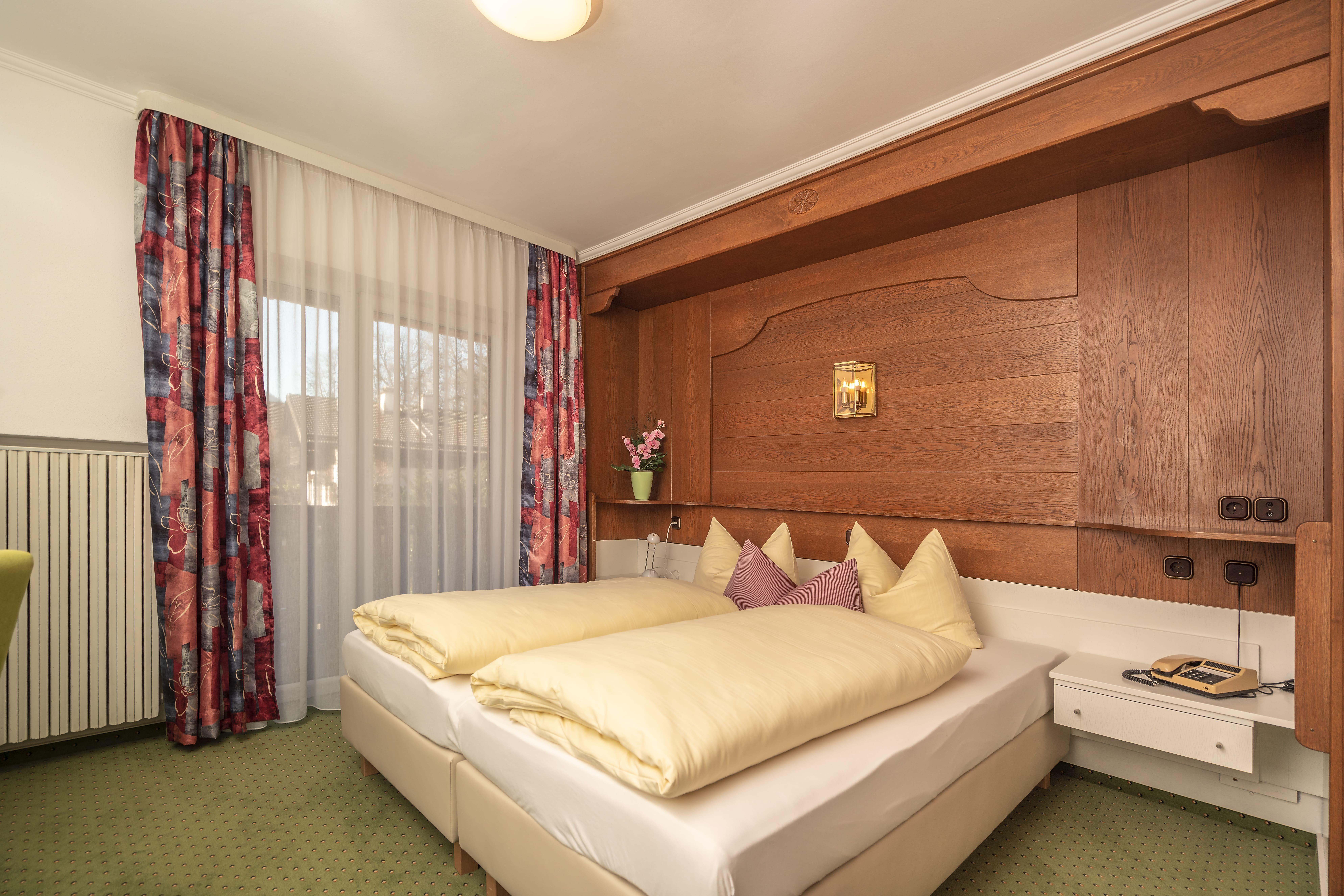 Zimmer 6, Quelle: (c) Hotel Sonnenspitz