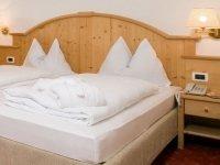Zimmer Tiefenbrunn, Quelle: (c) Im Tiefenbrunn