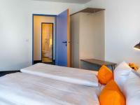 Zwei-Zimmer-Apartment , Quelle: (c) ACHAT Premium Zwickau