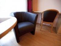 Zweibettzimmer, Quelle: (c) Hotel Seerose