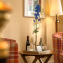 (c) Romantik ROEWERS Privathotel, Quelle: (c) Romantik ROEWERS Privathotel