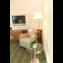 (c) Lind Hotel, Quelle: (c) Lind Hotel