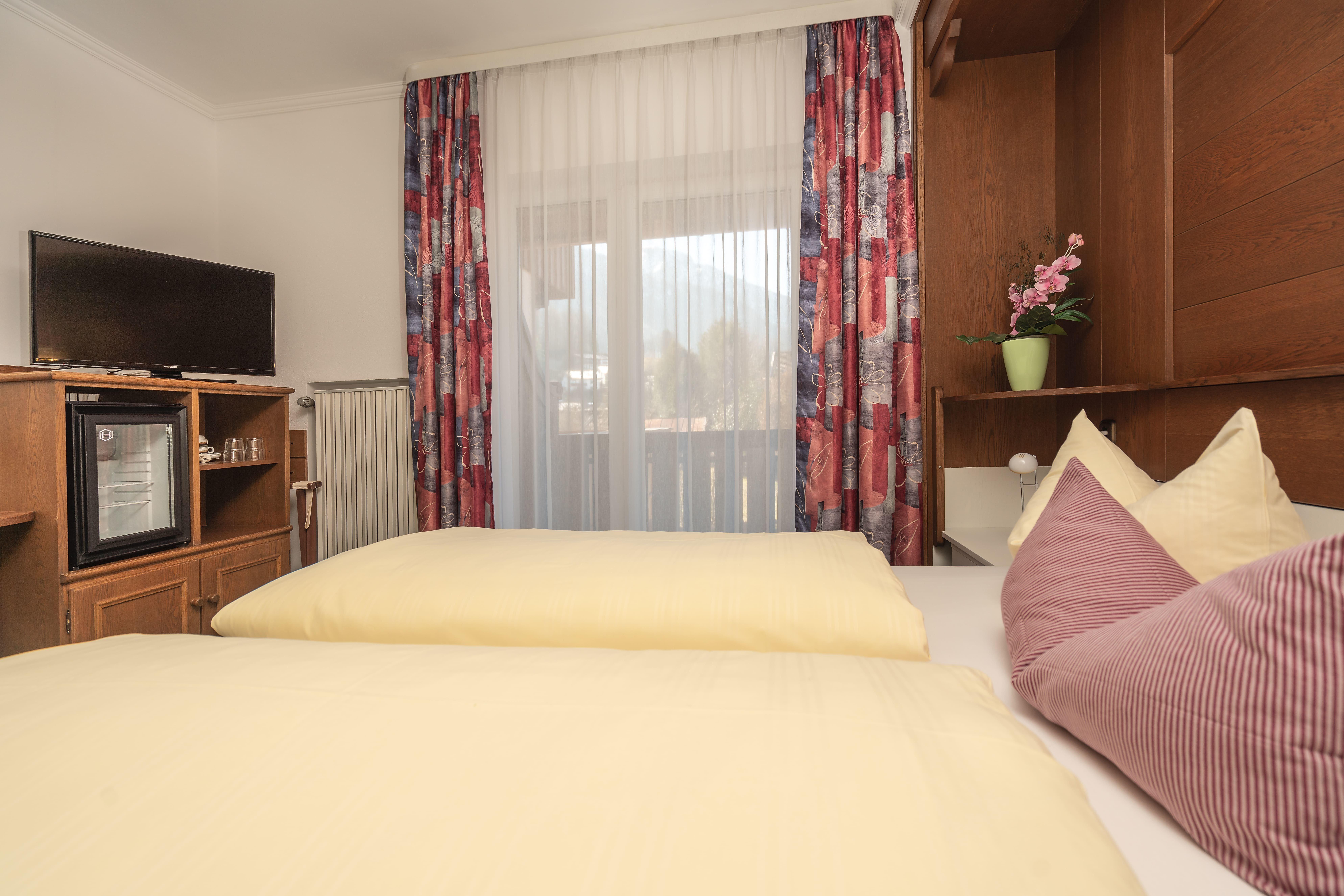 (c) Hotel Sonnenspitz, Quelle: (c) Hotel Sonnenspitz