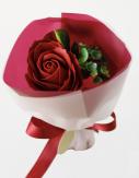 Baderose Bouquet