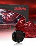 Eau de Parfum (für Herren): rotes Sport-Motorrad