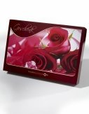 Romantikbox