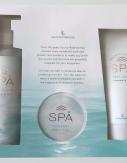 SPA Ocean Breeze Geschenkset